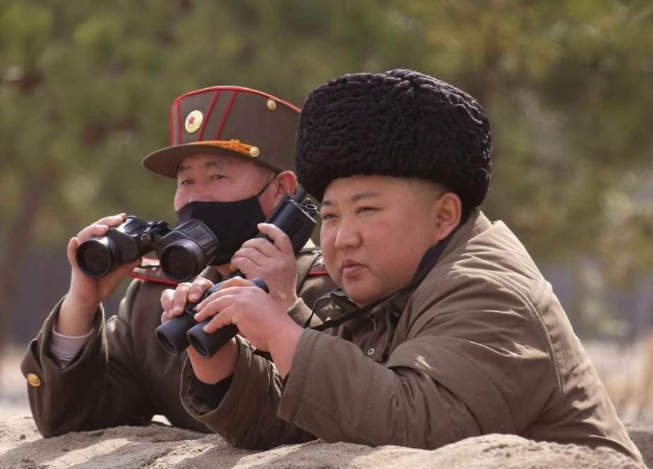Kim Jong-un, North Korea Leader.jpg
