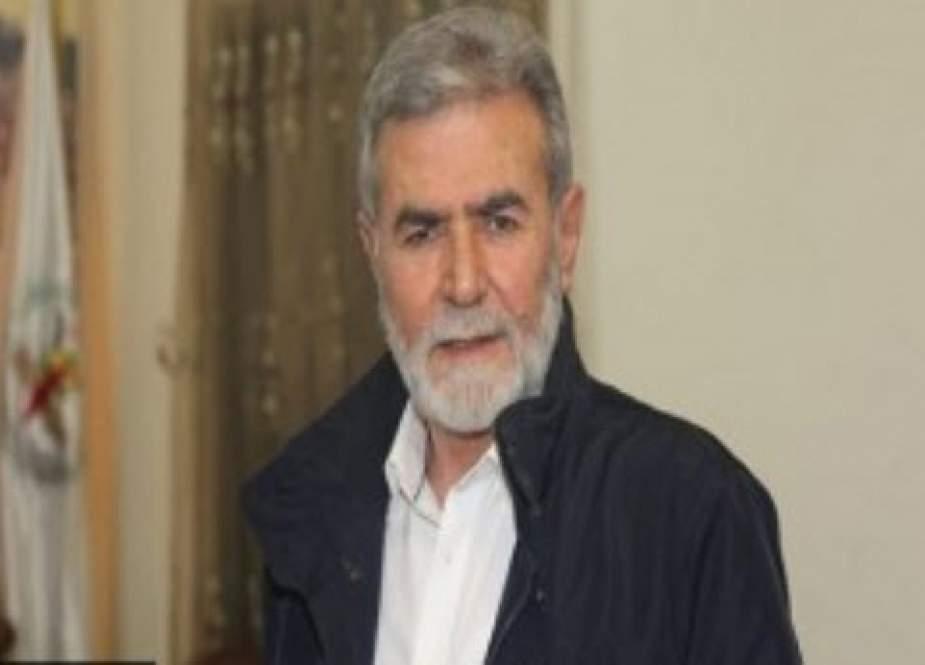 آینده مقاومت در سایه حمایت ایران به خیر است