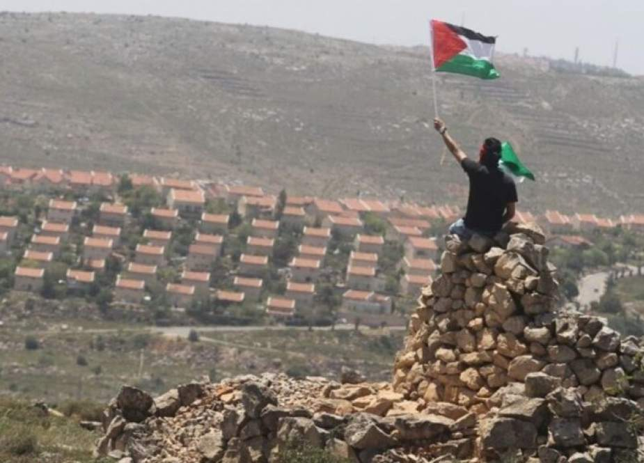 ممنوعیت سفر شهروندان آمریکایی به کرانه ی باختری و نوار غزه