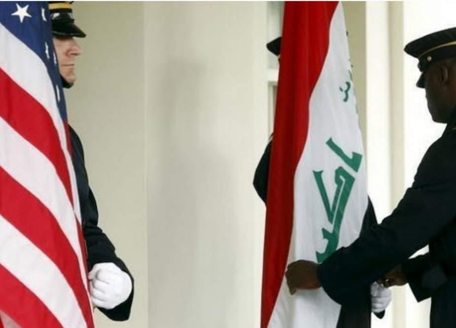مذاکرات راهبردی عراق و آمریکا؛ ابهامات و توقعات
