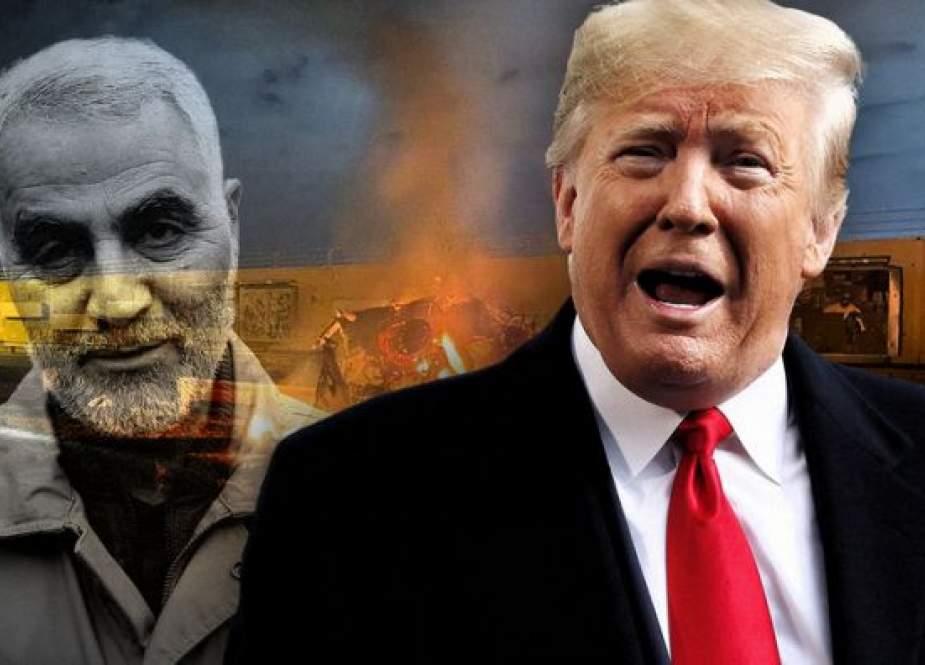 Donald Trump and Qassem Soleimani.jpg