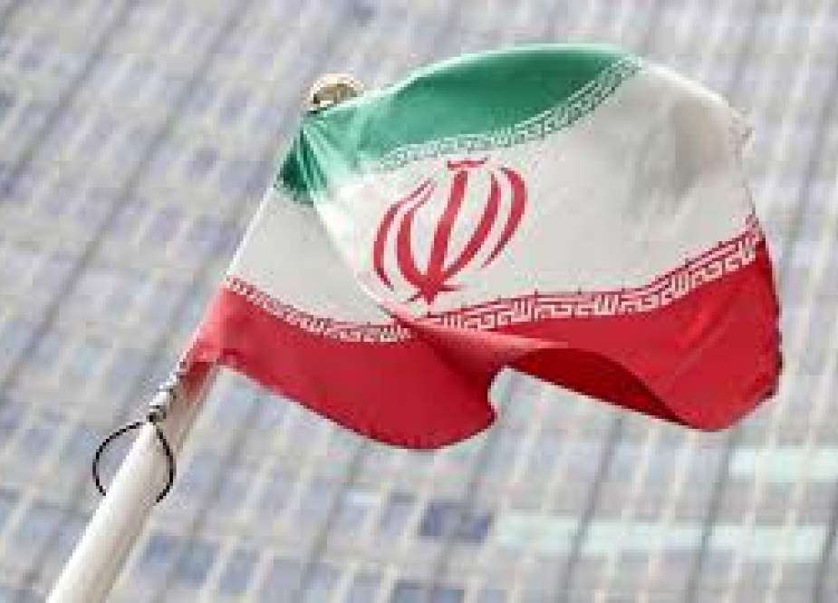 امنیتیسازی شرایط ایران بر اساس فرضیههای غیرواقعی