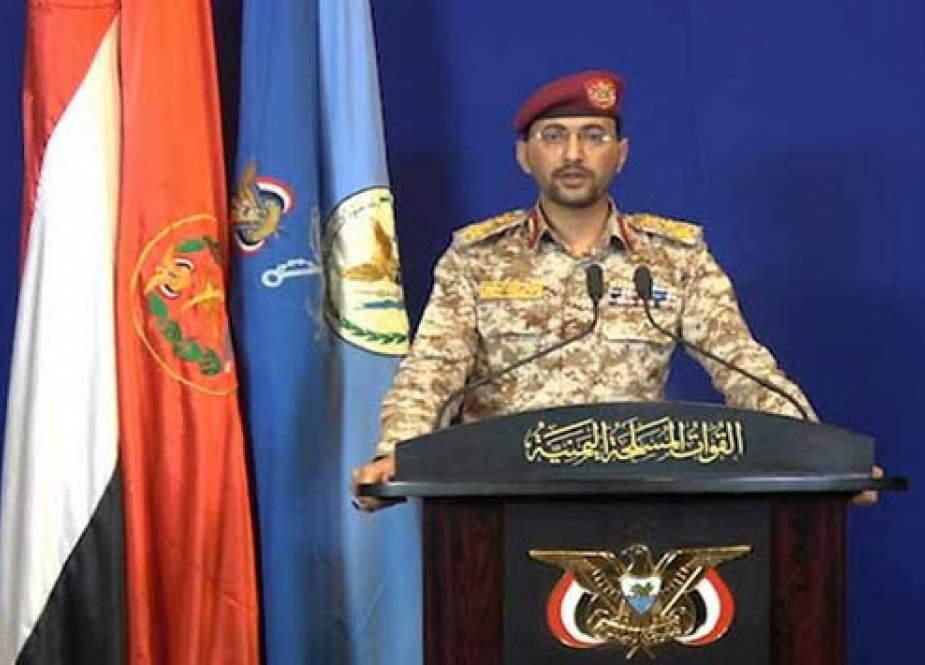 پایگاه های نظامی عربستان را با موشک بالستیک هدف قرار دادیم