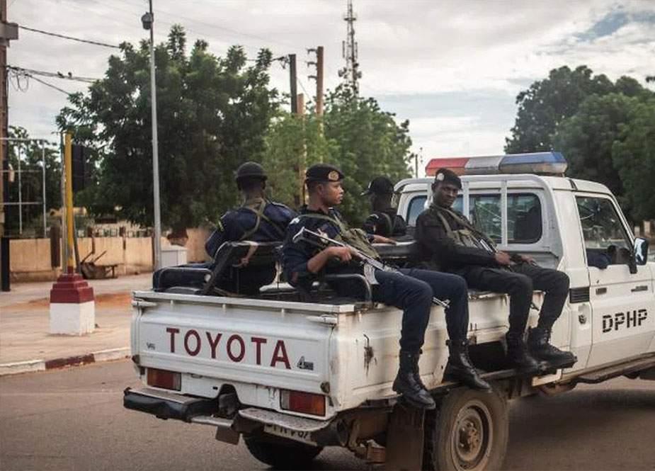 Nigerdə 6 fransız turist öldürülüb