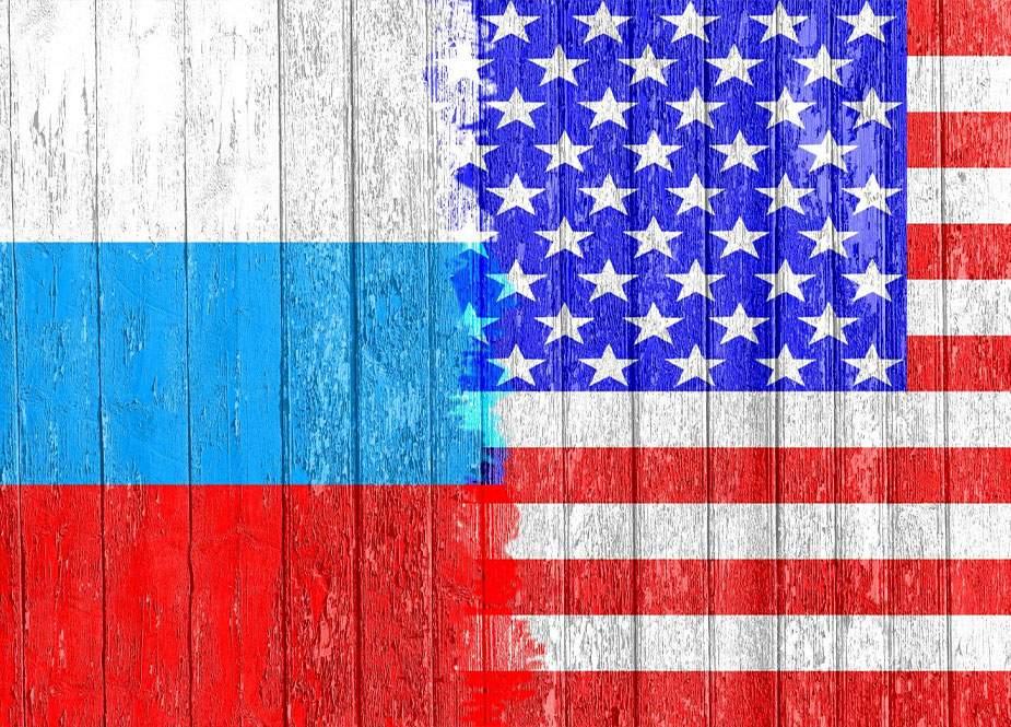 ABŞ Rusiyanın ən böyük layihəsini məhv edir?