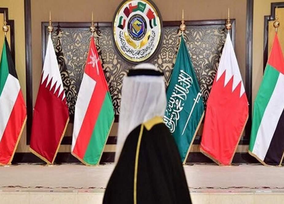 شورای همکاری خلیج فارس به مواضع ایران علیه امارات واکنش نشان داد