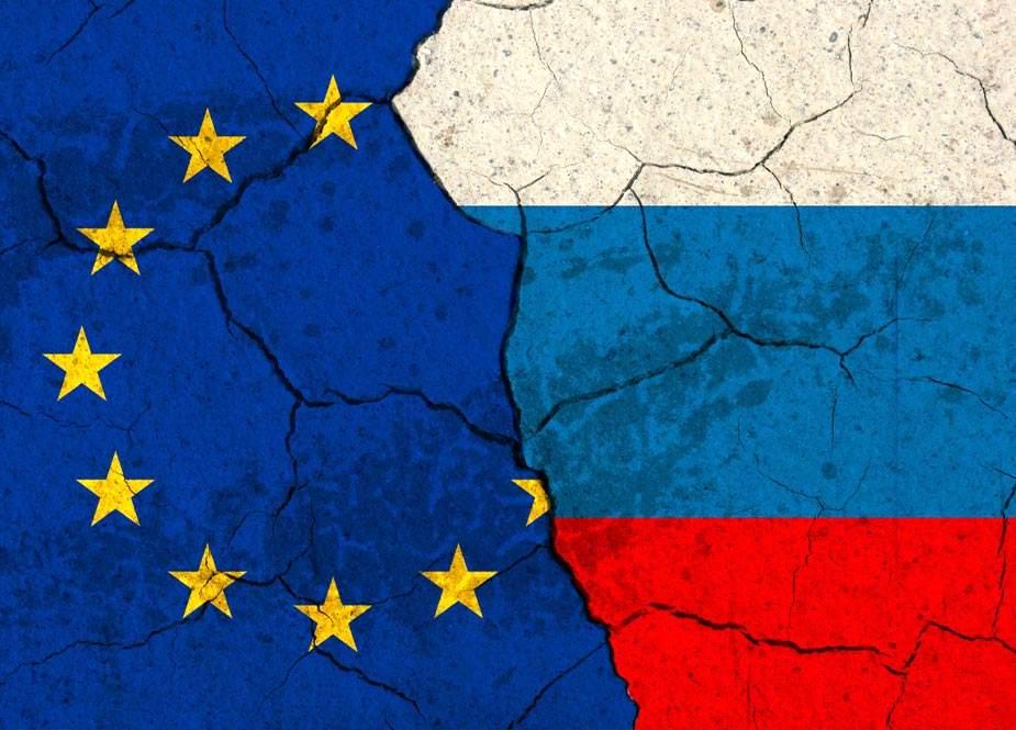 Türkiyə Rusiyaya sanksiyalara qoşulmaqdan imtina edib