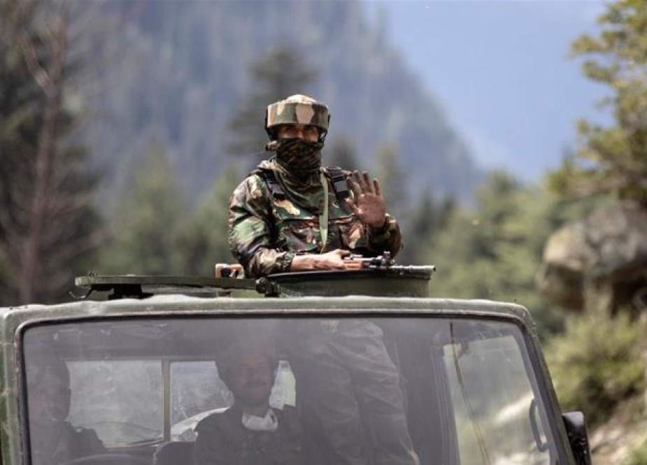 Indian army.jpg