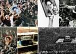بازتاب «بنیادهای نظری» و «فلسفه سیاسی» امام خمینی(ره) در «اندیشه بیداری اسلامی»