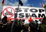 تحلیل روند اسلام هراسی در غرب و راهبردهای مقابله با آن