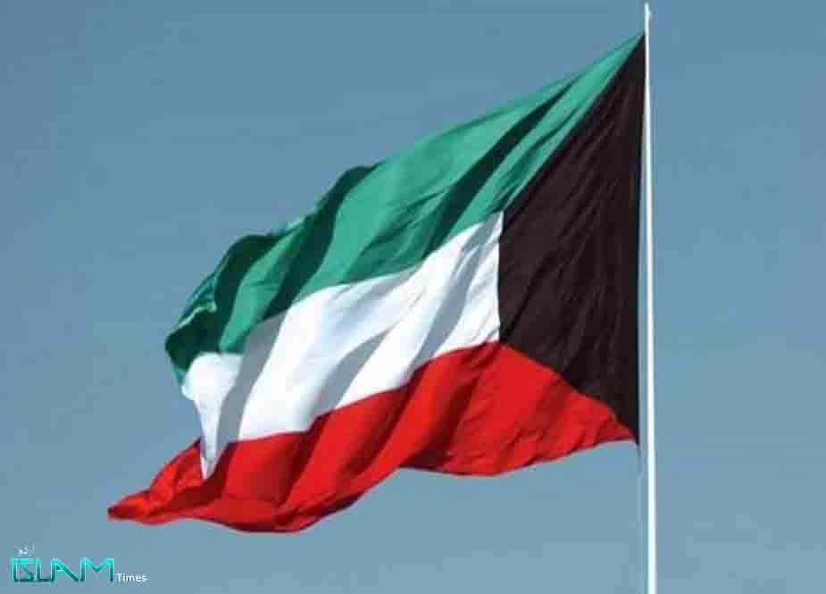 41 کویتی جماعتوں کیجانب سے اسرائیل دوستی کو جرم قرار دیئے جانیکا مطالبہ