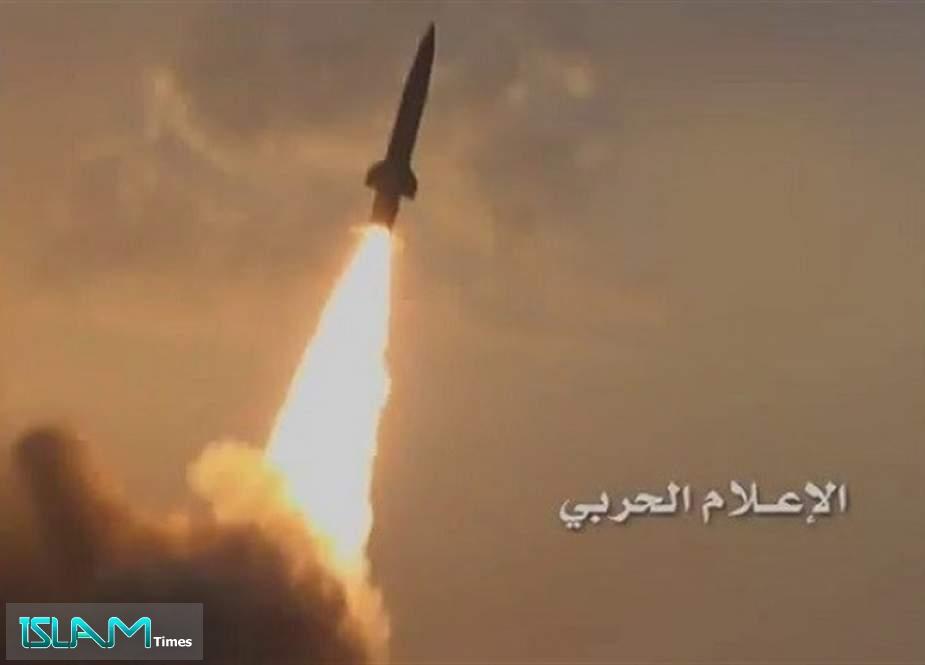 Scores Killed in Yemen Army