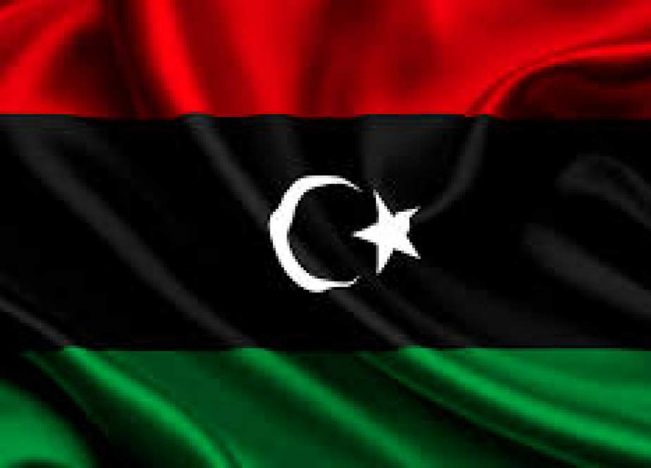 Libya flag.jpg