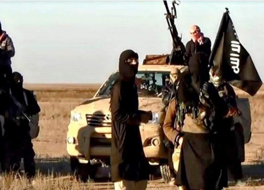 انتقال داعش به شمال آفریقا؛ گسترش فعالیتهای «گرگهای تنها»