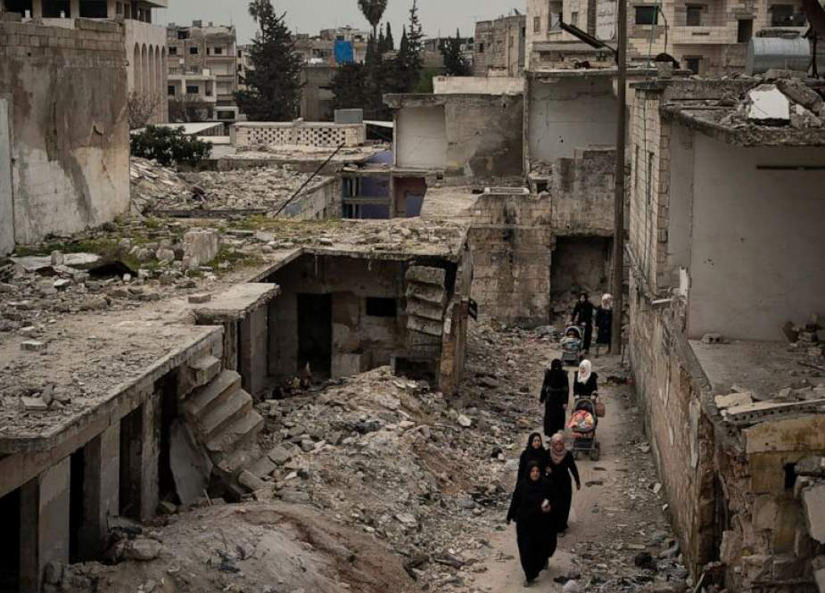 Idlib Syria.jpg
