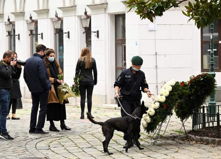 Austrian Police, manhunt.jpg