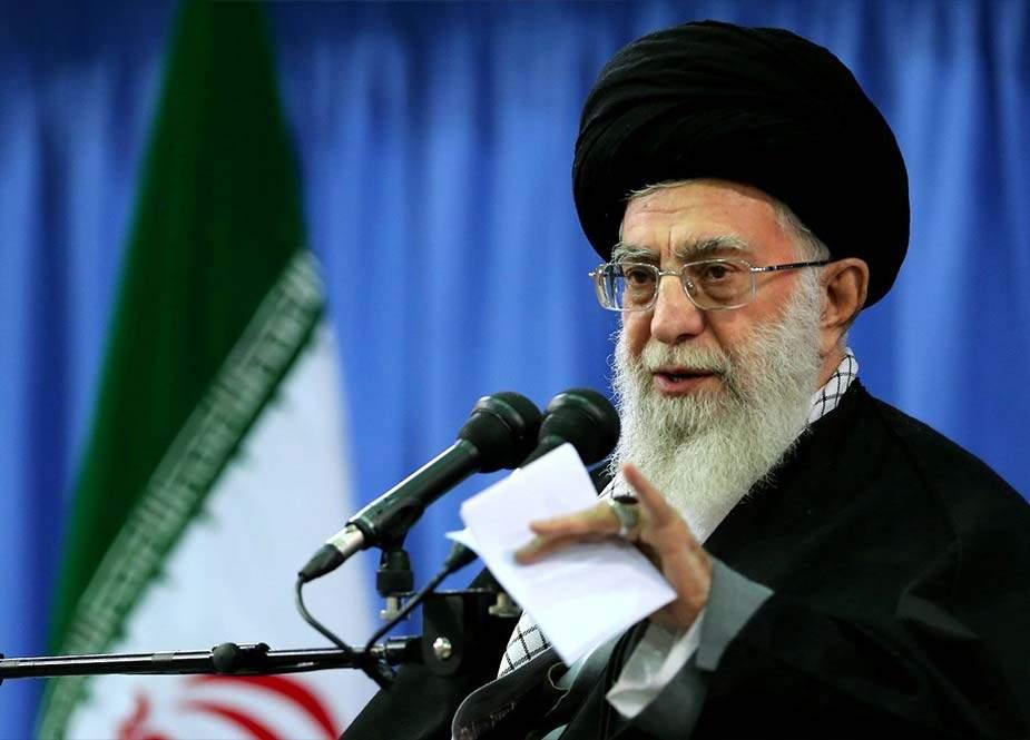 İrəvana bəllidir ki, Tehran bununla razılaşmır - İranlı ekspert