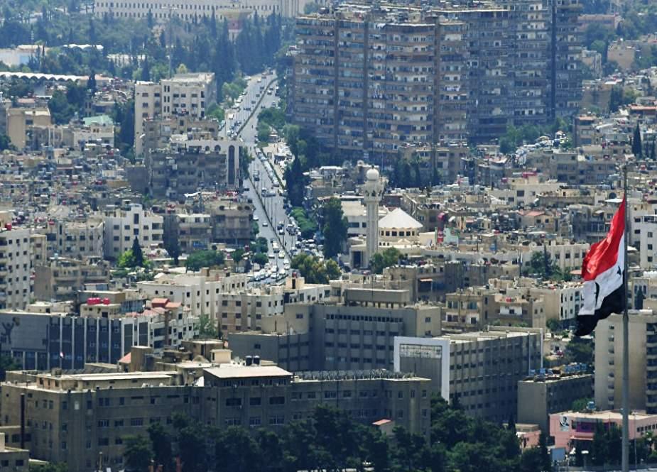 Damascus - Syria.jpg