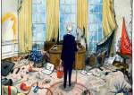 Office of President of US after Trump!
