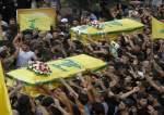 Martyrs Hezbollah.jpg