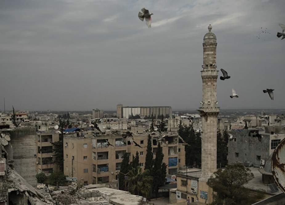 Idlib, Syria.jpg