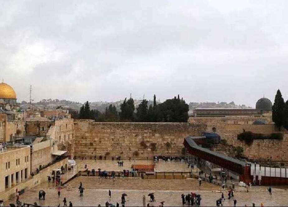 Al-Aqsa Mosque - al Quds.jpg
