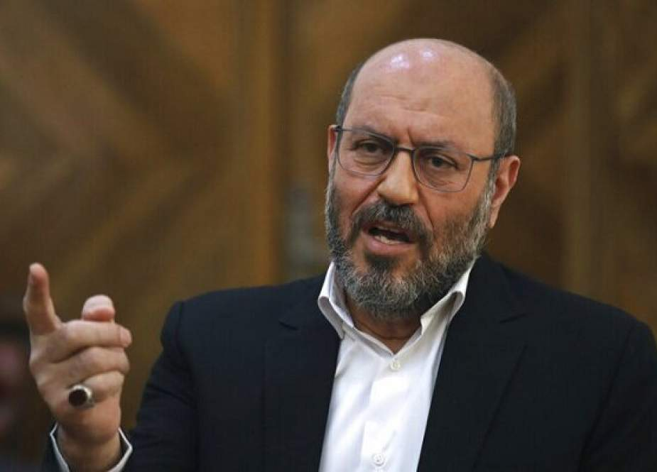 Iran Tidak Akan Menegosiasikan Kekuatan Pertahanannya