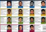 9-11 hijackers were brought to US from Saudi Arabia by CIA.jpg