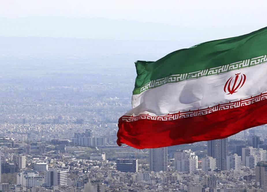 Tehran, Iran.jpg