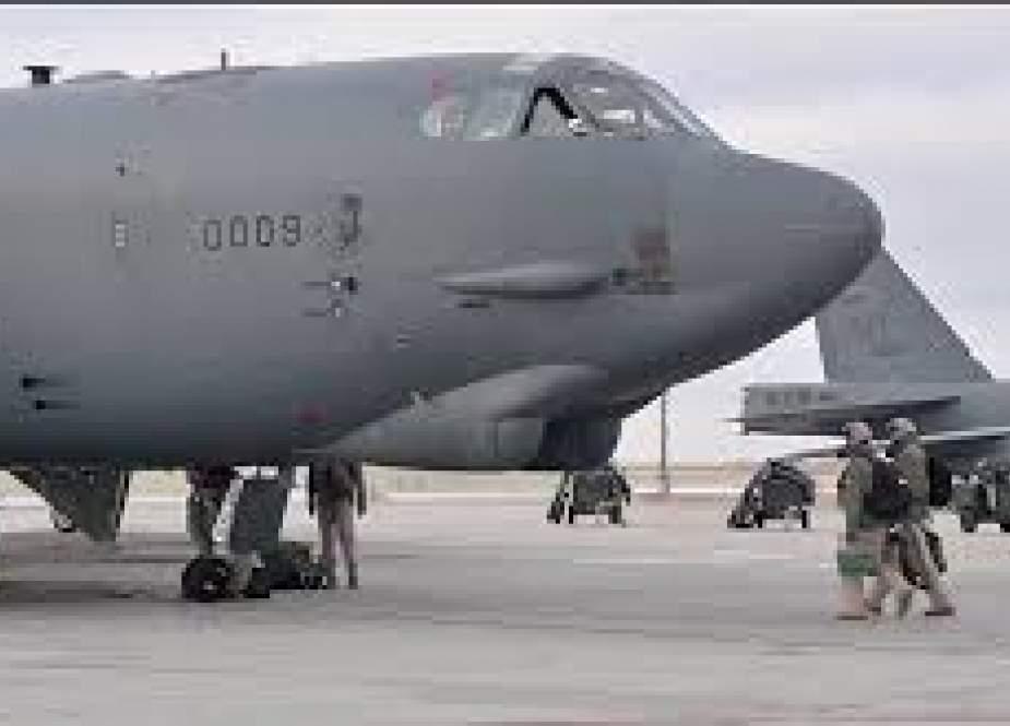 B-52 US Bombers.jpg