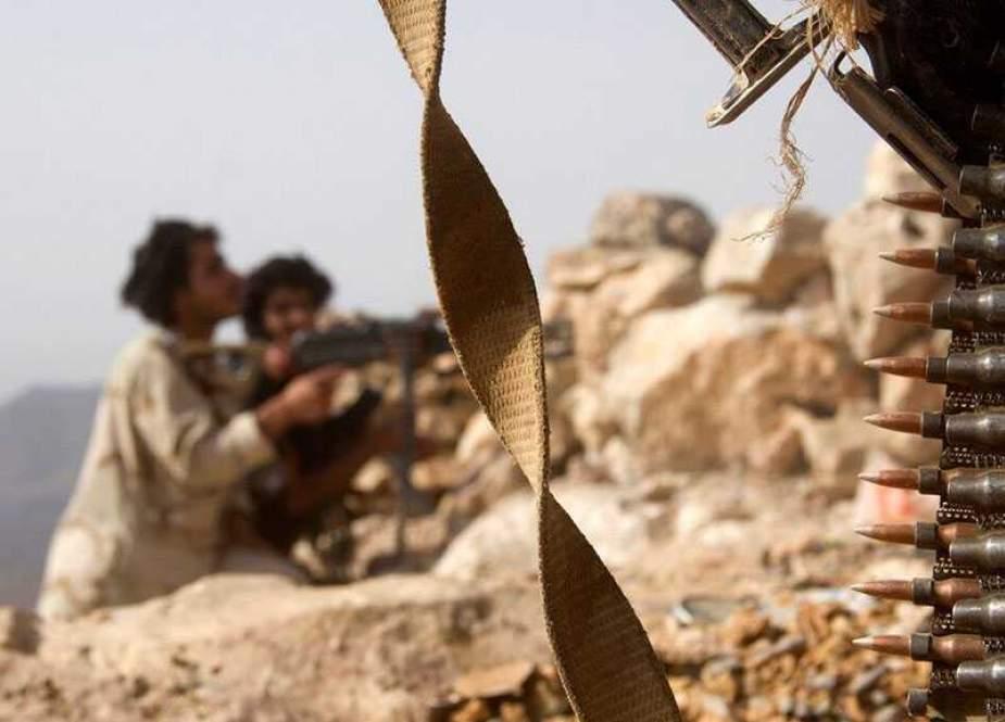 Yemeni army troops.jpg