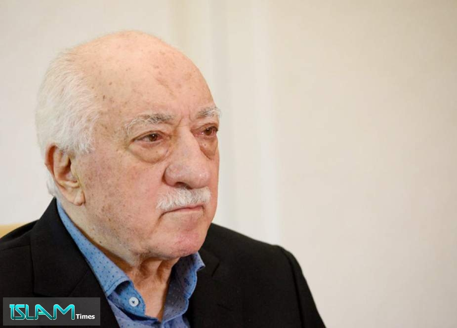 Turkey Issues Detention Warrants for 82 military Personnel over Suspected Gulen Links