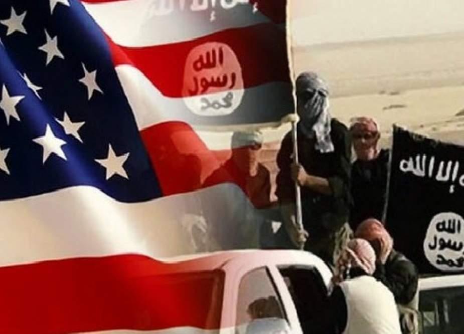 داعش از تشکیل تا سقوط؛ گروهی که حتی یک گلوله به اسرائیل شلیک نکرد