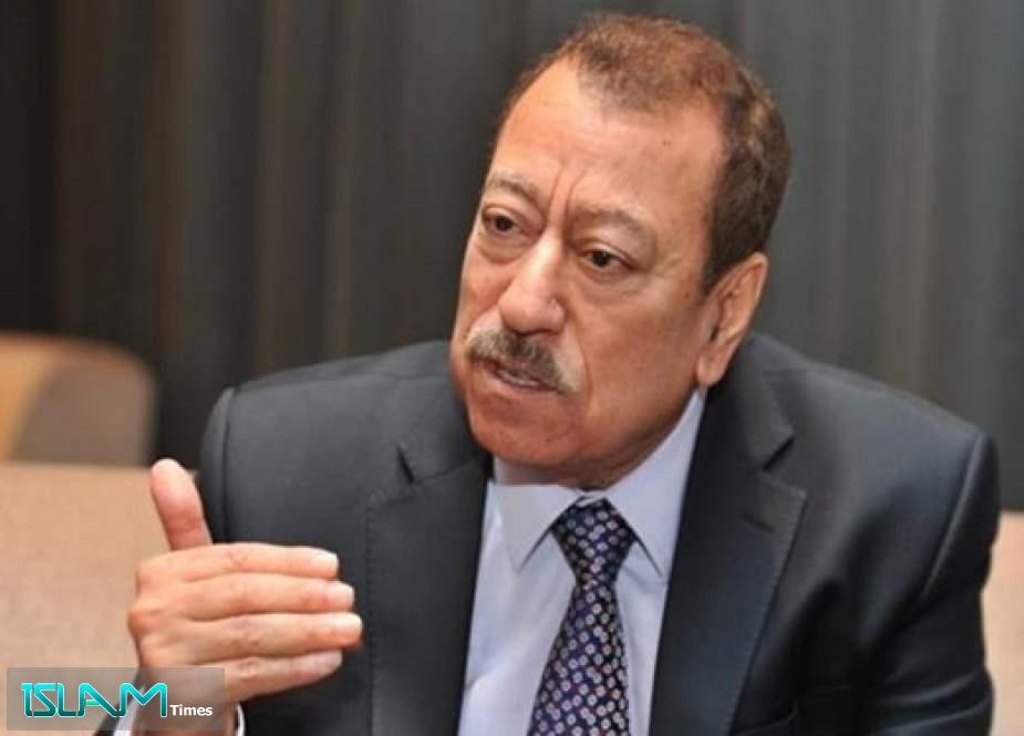 Senior Arab Analyst: Israel Begging Biden to Strike Deal with Iran