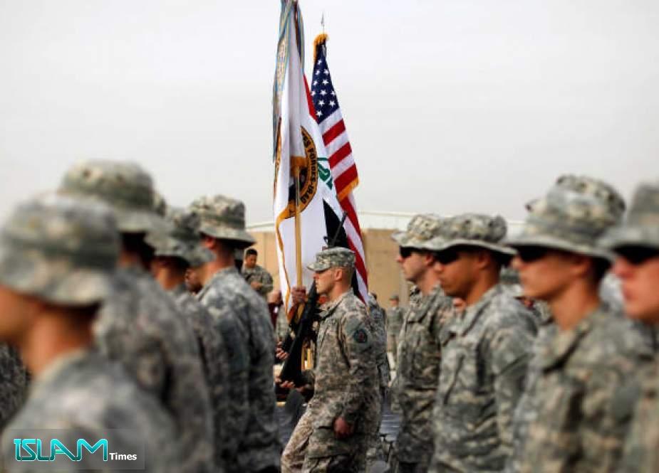 Democracies Don't Start Wars. But Democrats Do