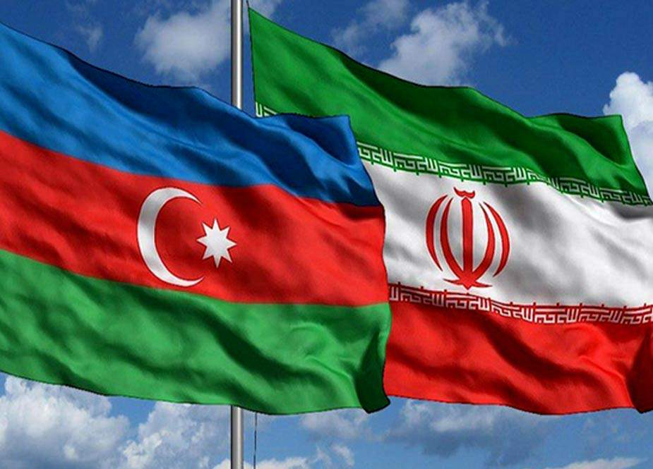 """İran: """"Azərbaycanla təxminən 15 böyük milli layihəmiz var"""""""