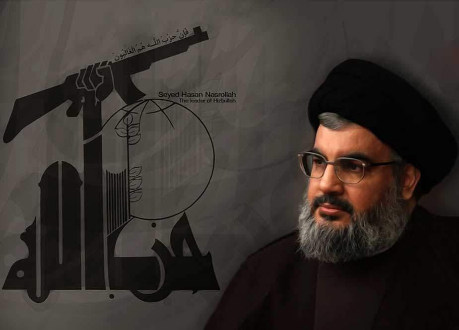 Hizbullah: Raketlərimizin sayı iki dəfə artdı