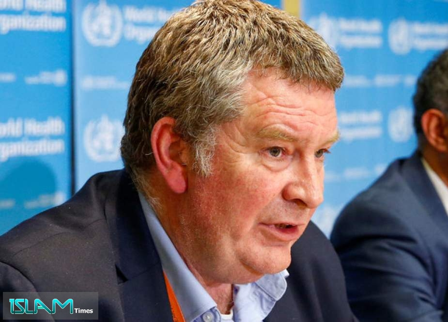 WHO Warns against Worse Pandemics to Come, Urges Preparedness