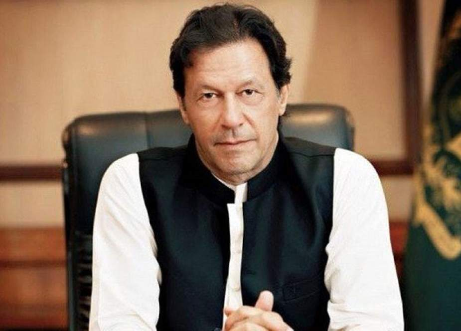 وزیرِ اعظم کی مچھ میں 11 کان کنوں کے قتل کی مذمت