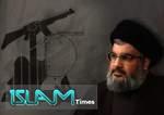 Nəsrullah: İran istədiyi an intiqam əməliyyatını gerçəkləşdirəcək!