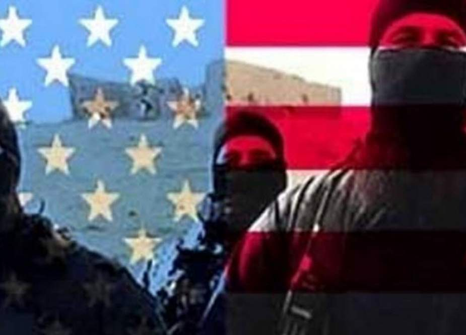 Understanding U.S wars, ISIS and Qassem Soleimani's assassination