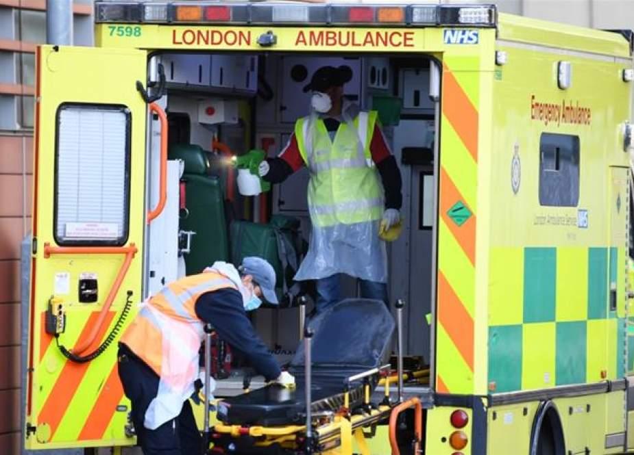 British health workers amid the outbreak of coronavirus -.jpg