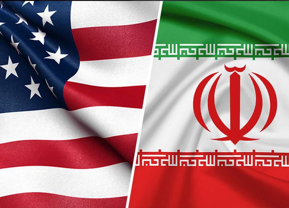 ABŞ İranla birbaşa danışıqlara hazırdır - KİV