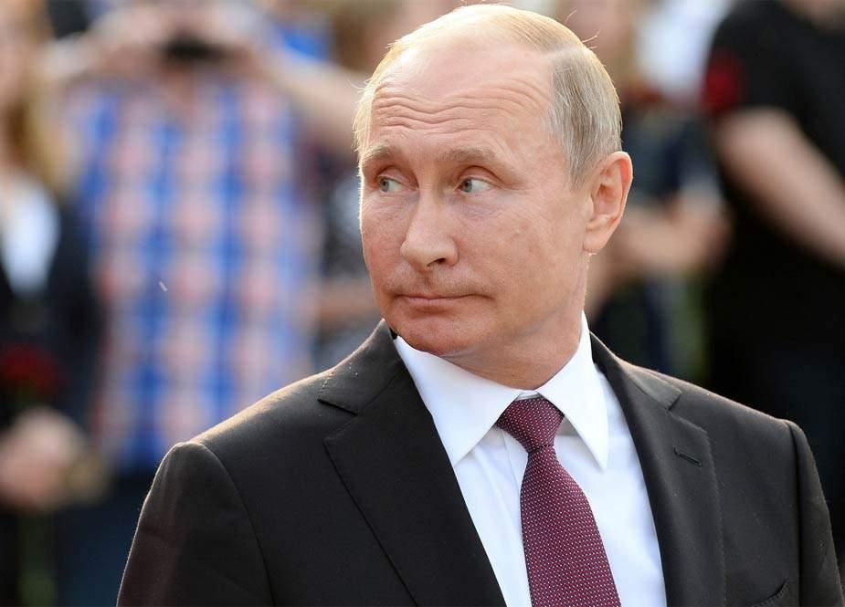Baydenlə danışan Putin hərəkətə keçdi: Razılaşma Dumada...