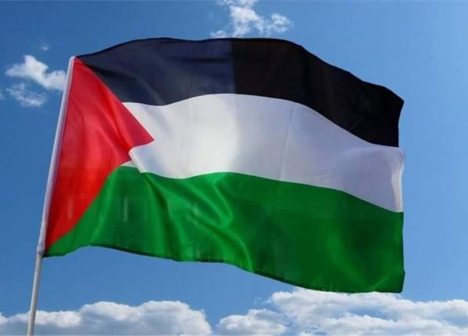 تحولات فلسطین، ۷ دی ۹۹