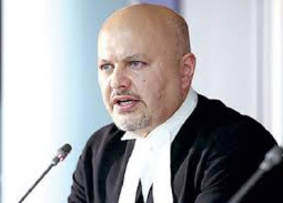 Karim Khan (un.org).