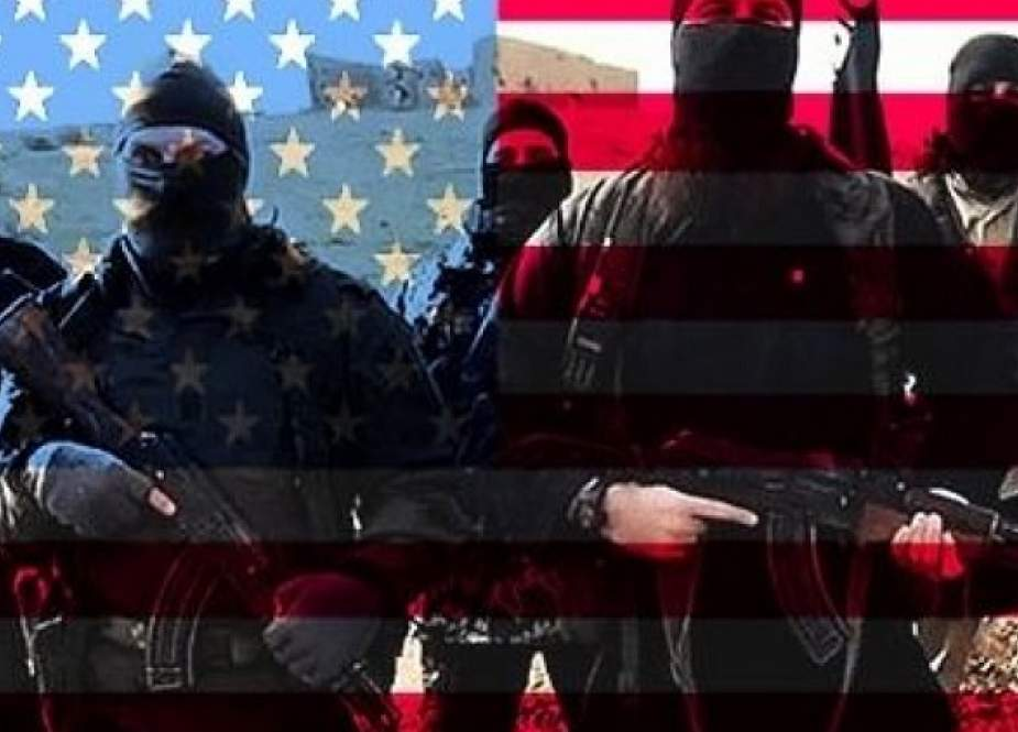 سه هدف نشست سرویسهای اطلاعاتی غرب با سرکردههای داعش