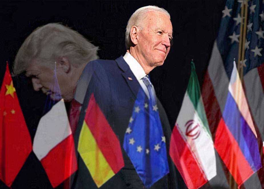 İddia: İran-ABŞ problemi çözülür