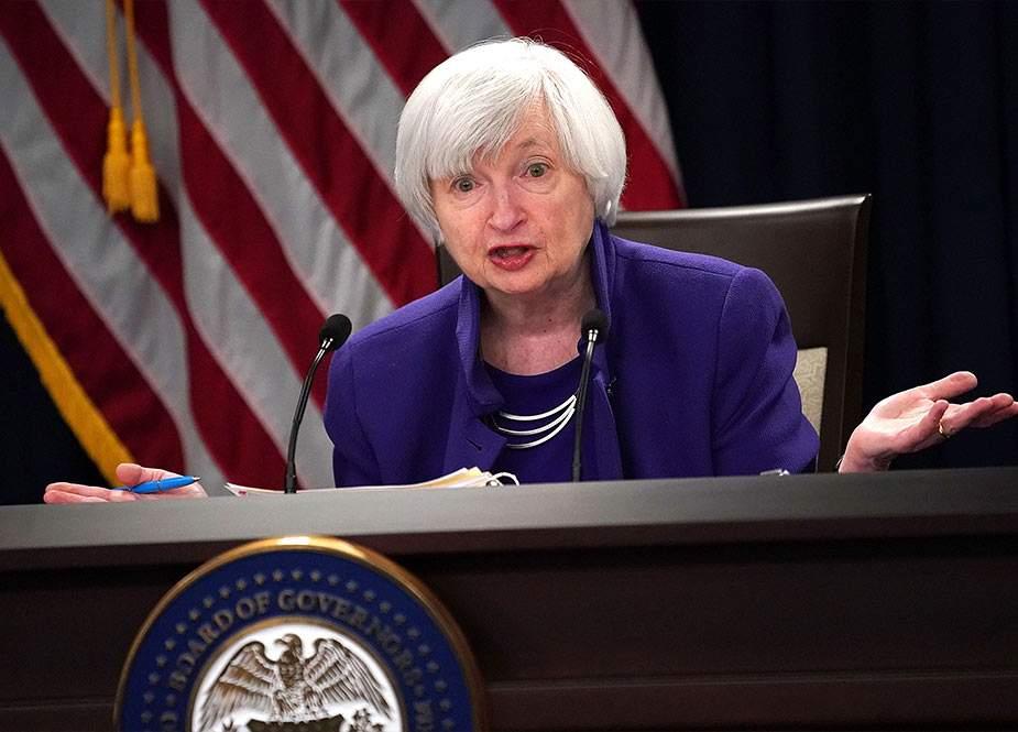 ABŞ-dan bitkoin açıqlaması: Qeyri-effektiv, qeyri-leqal...