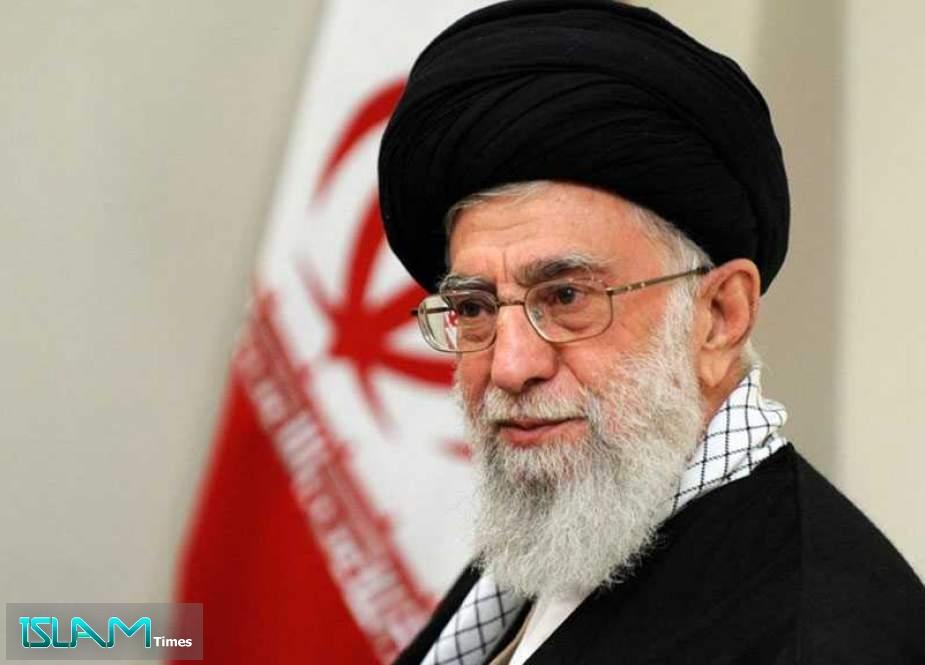 Imam Khamenei Offers Condolences on Demise of Senior Lebanese Scholar